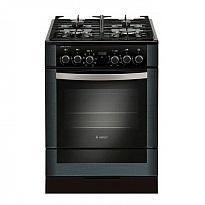 1. Кухонные плиты напольные