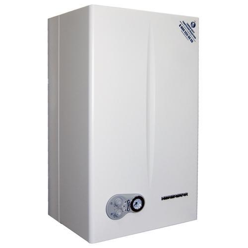 Котел Koreastar Premium-24  White/Silver