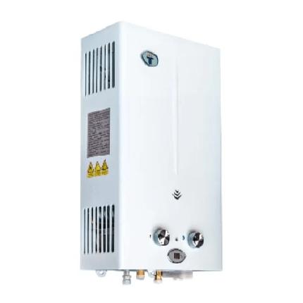 ВПГ TGA-10-DS белая (Таганрог)